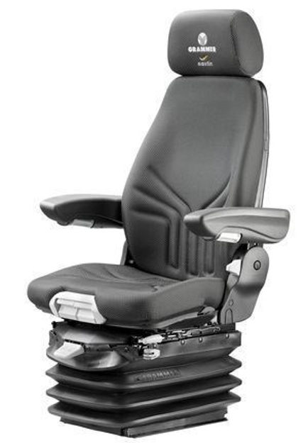 Picture of Avento Pro Air Seat - MSG95AL/722