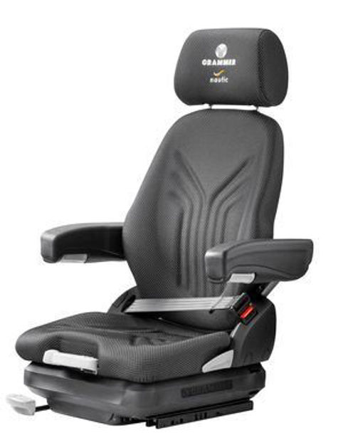 Picture of Avento Pro S Seat - MSG65/522