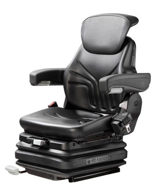 Picture of Primo XL Plus Seat - MSG75/721
