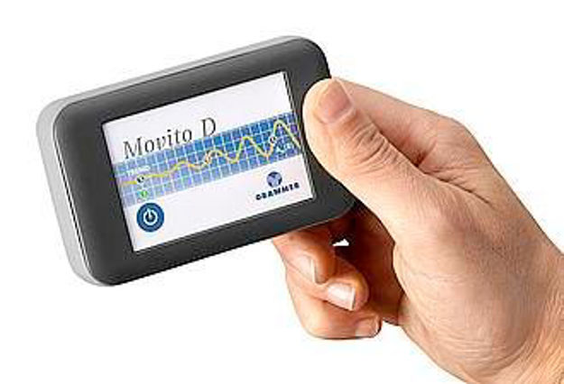 Picture of Movito D