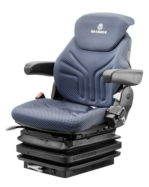Picture of Maximo M Seat - MSG85/721