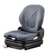 Picture of Primo L Seat - MSG75G/521