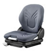 Picture of Primo M Seat - MSG65/521