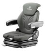 Picture of Primo Professional M Seat - MSG75GL/521