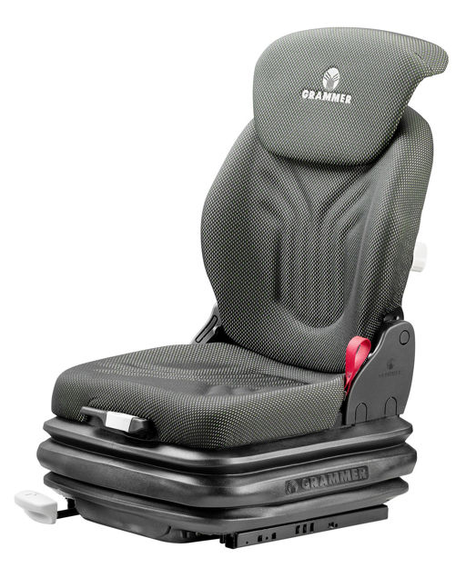 Picture of Primo Professional S Seat - MSG75GL/511