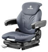 Picture of Primo XM Seat - MSG65/521
