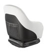 Picture of Avento Advanced Seat - MSG65