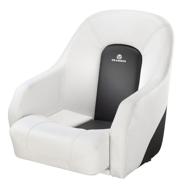 Picture of Avento Advanced Seat Top
