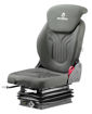 Picture of Compacto Basic S Seat - MSG83/511