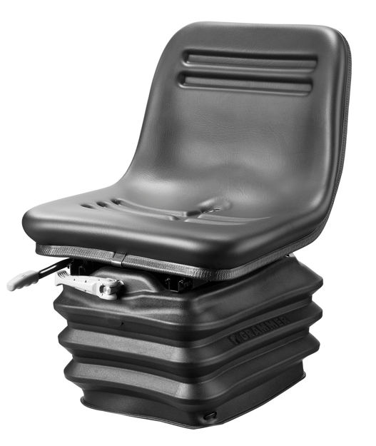 Picture of Compacto Basic XS Seat - MSG283/44