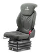 Picture of Compacto Comfort S Seat - MSG93/511