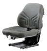 Picture of Universo Basic Seat - MSG44/520