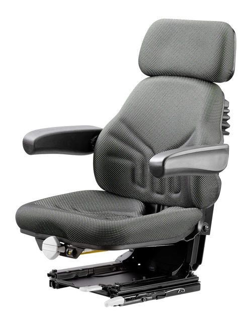 Picture of Universo Basic Plus Seat - MSG44/520