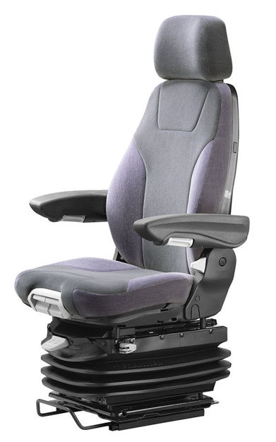 Picture of MSG95/722 Seat