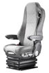 Picture of Viatouro Luxury Motorhome Seat - MSG90.6