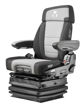 Picture of Maximo XT Evolution Dynamic Seat - MSG95EL/741