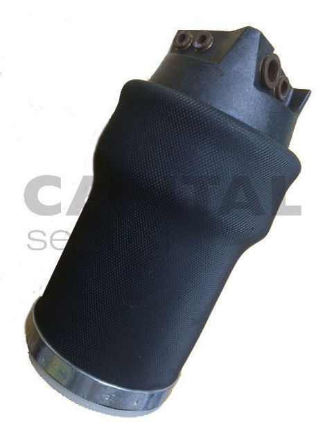 Picture of Air Spring Kit