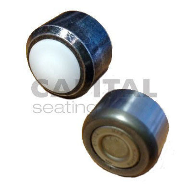 Picture of Rollers & Bearings